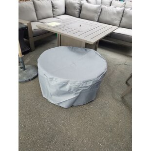 Teva Furniture Torch GRC Concrete Propane..