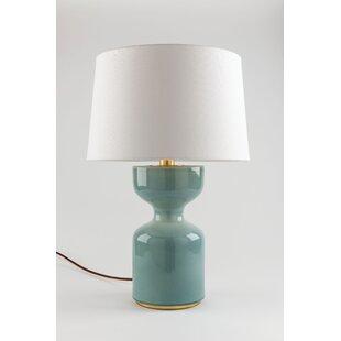 Ber 27 Table Lamp