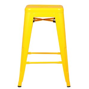 counter depth stools wayfair