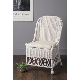 Calveston Dining Chair