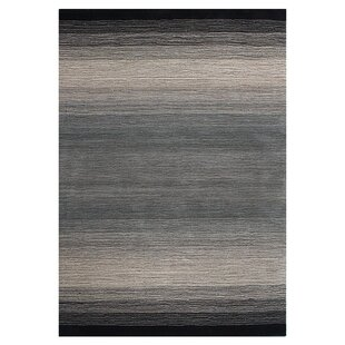 Reviews Hawkinson Area Rug By Ebern Designs