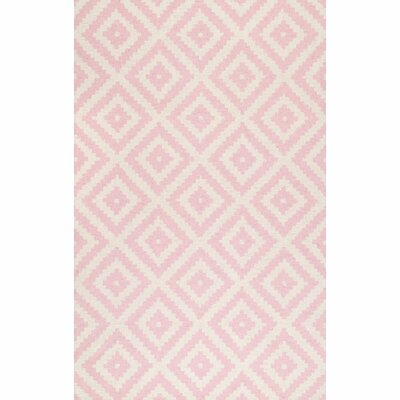 home decorators rugs clearance.htm arrowood hand tufted wool light pink area rug harriet bee rug size  hand tufted wool light pink area rug