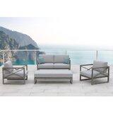 https://secure.img1-fg.wfcdn.com/im/57814497/resize-h160-w160%5Ecompr-r85/5309/53093716/galia-4-piece-sofa-set-with-cushions.jpg