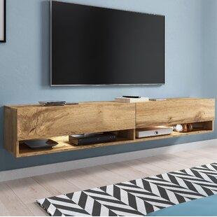 Alle Tv Möbel Zum Verlieben Wayfair De