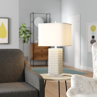 Eyler 29 Table Lamp