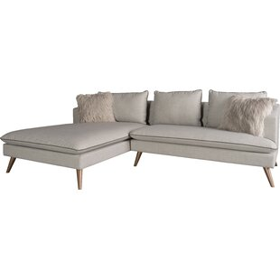 Natalya Modular Sectional