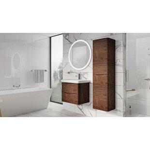 Harleigh 40 X 150cm Cabinet By Ebern Designs