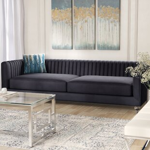 Whitner Sofa