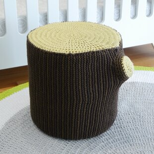 Find the perfect Kids Cotton Stool BySpot On Square
