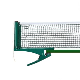 Dario Table Tennis Ping Pong Net By Freeport Park