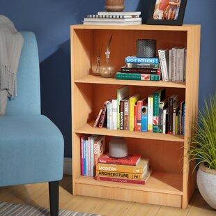 Bemis Standard Bookcase
