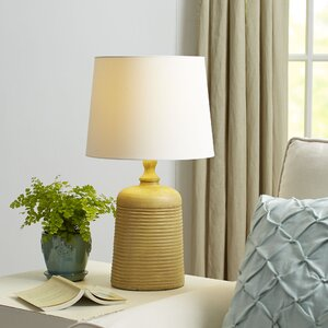 Terryton Table Lamp