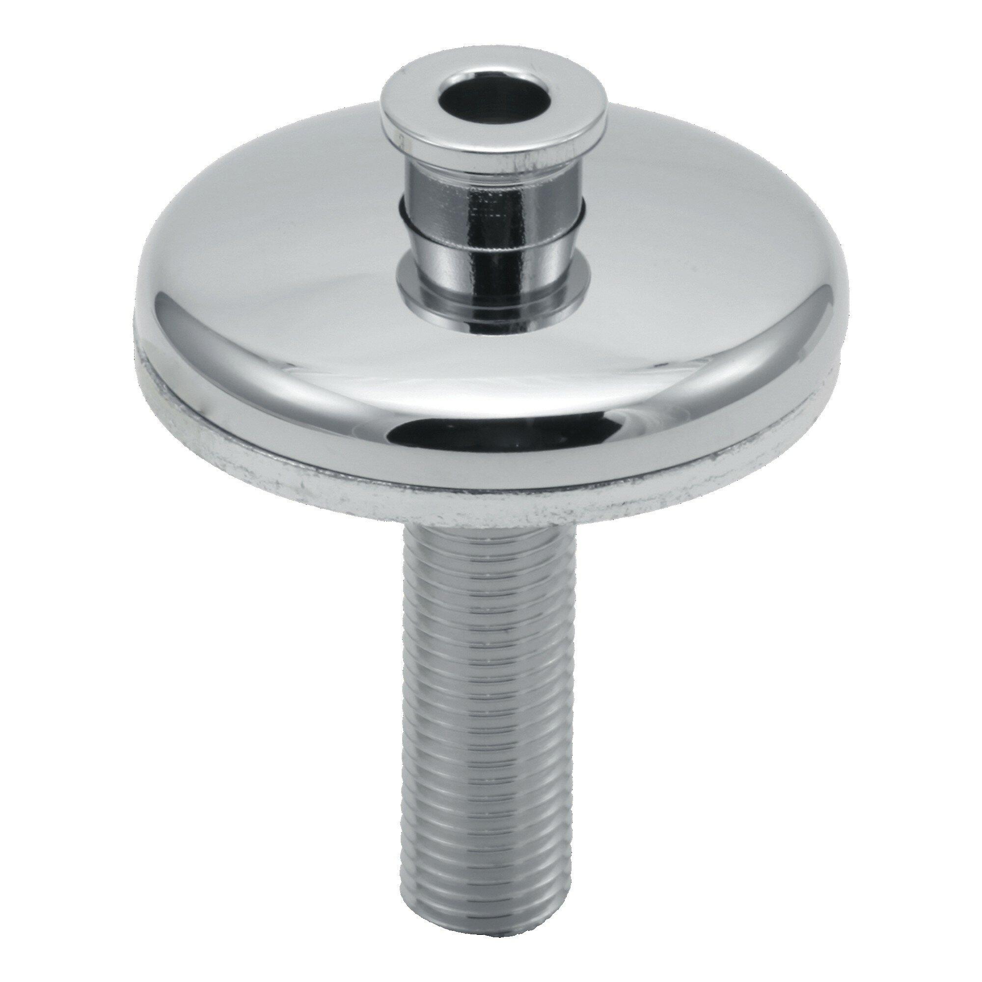 Delta Hub Screw And Nut Bathroom Kitchen Faucet Wayfair