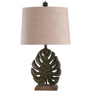 Rader 32 Table Lamp