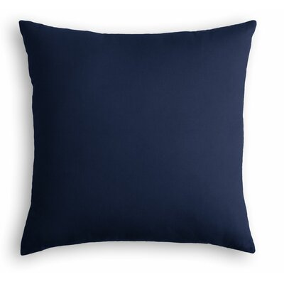 Winston Porter Montijo Throw Pillow