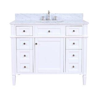 Kitchen Bath Collection Hailey..