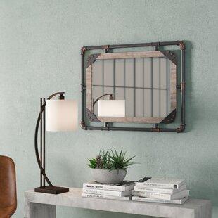 Best Price Capri Bathroom  Mirror ByTrent Austin Design