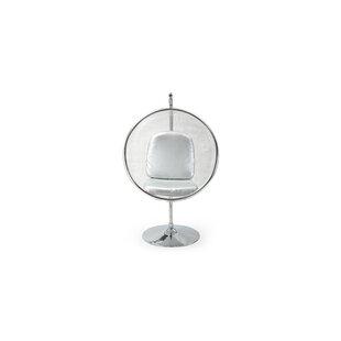 Bubble Balloon Chair by Ka..