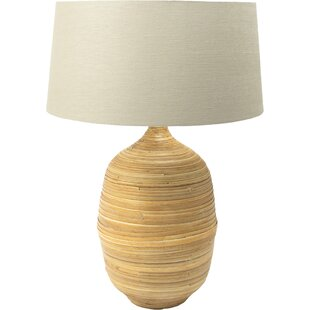 Janvier 20 Table Lamp