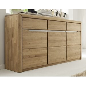 Sideboard Pisa von Homestead Living