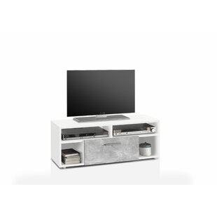 Mcnaughton TV Stand For TVs Up To 39