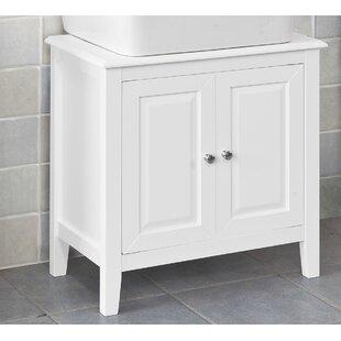 Knott 60cm Under Sink Storage Cabinet By Brambly Cottage