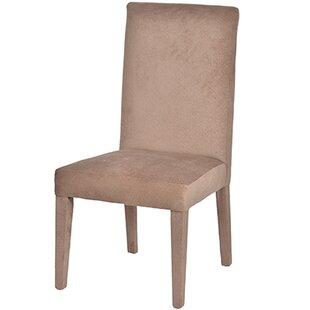 House of Hampton Sharon Parsons Chair
