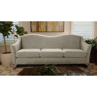 Alrai Camel back Sofa