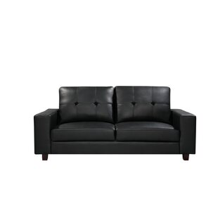 Acorn Grove 3 Seater Sofa By ClassicLiving