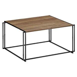 Fincher Coffee Table By Ebern Designs