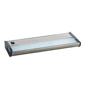 Maxim Lighting CounterMax MX-X120 13