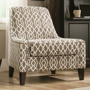 Thaxton Side Chair