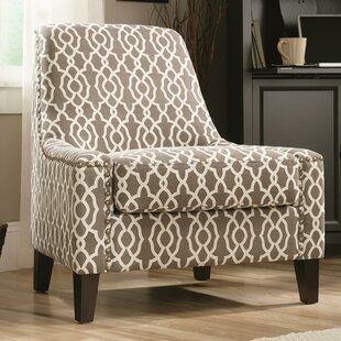 Thaxton Side Chair