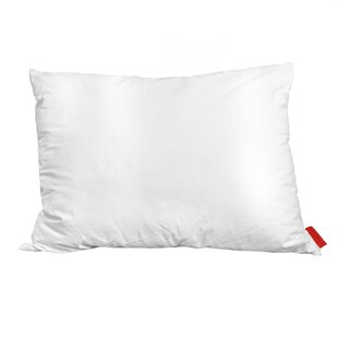 Firm Bed Down Alternative Pillow