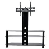 Danniella TV Stand for TVs up to 60 by Latitude Run®