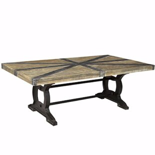 Lepe Coffee Table