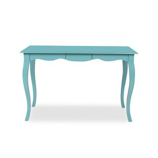 Kate and Laurel Palermo Writing Desk