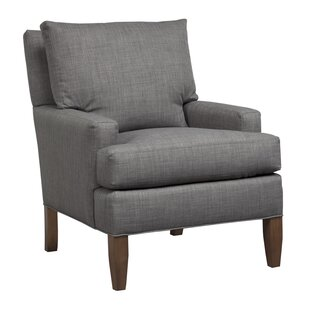 Hanover Armchair by Duralee Furniture