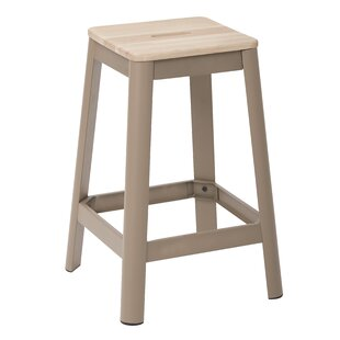 Achilles 25.75 Bar Stool
