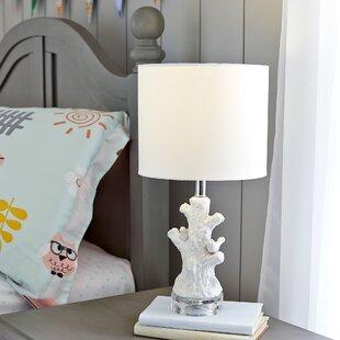 Birch Lane Kids™ Perch 17.25'' Table Lamp