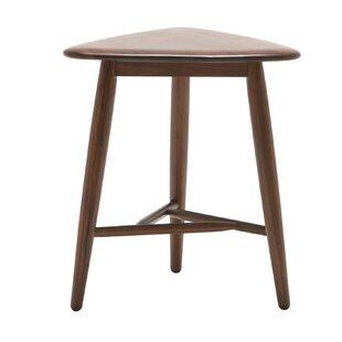 EQ3 Kacia Tri End Table