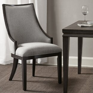 Zinaida Upholstered Dining Chair