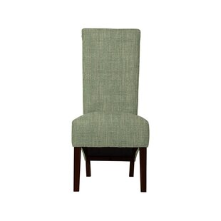 https://secure.img1-fg.wfcdn.com/im/57855613/resize-h310-w310%5Ecompr-r85/4649/46491369/ramon-upholstered-dining-chair-set-of-2.jpg