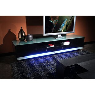 TV Stand for TVs up to 78 by Diamond Sofa