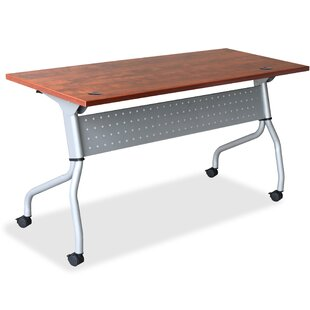 Find the perfect Flipper Training Table with Wheels By Lorell