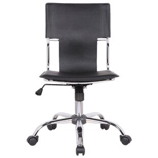 London Task Chair