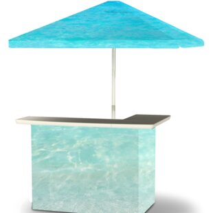 Look for 5 Piece Patio Home bar Best Reviews
