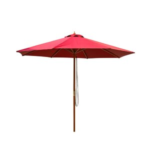 Haslingden 9' Market Umbrella