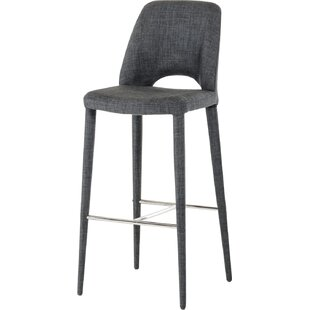 Stern 30 Bar Stool Wrought Studio