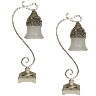Laguna 27 Table Lamp (Set of 2)